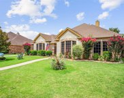 1011 Manchester Drive, Mansfield image