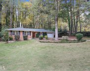 1651 Tryon Rd, Brookhaven image
