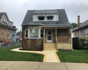5223 West Strong Street, Chicago image