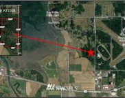 12480 Farm to Market Road, Mount Vernon image
