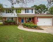 5403 Greenefield Drive S, Northwest Portsmouth image