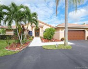 4744 Nw 96th Dr, Coral Springs image