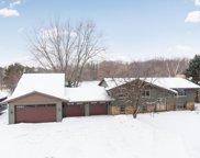 18330 Ivywood Avenue N, Forest Lake image