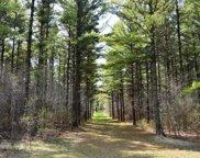 Lt1 State Road 33, Saukville image