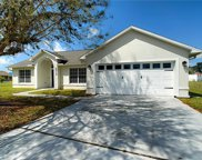 2512 Hikers Court, Kissimmee image