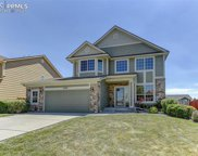 8392 Brook Valley Drive, Fountain image
