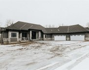 51565 Rr 223 Unit 61, Rural Strathcona County image