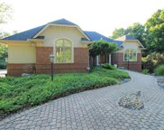 5049 Rolling Woods Trail, Kettering image