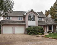 35 26413-Twp Rd 510, Rural Parkland County image