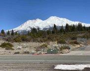 Spring Hill Drive, Mt Shasta image