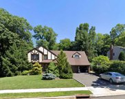 49 Wilson Place, Closter image