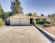 28638 S 21st Ave, Federal Way image