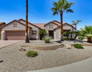18532 N Laguna Azul Court, Surprise image