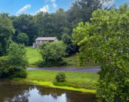10365 River, Rixeyville image