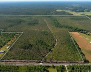 TBD Nw Cr 235 Unit New River Pines, Lake Butler image
