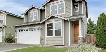 612 Trump Ave  NW, Yelm