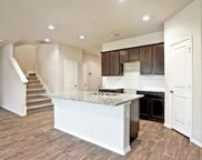 8023 Molasses Way, Rosharon image