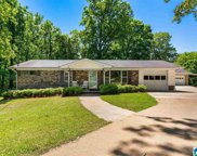 101 Kyle Court, Gardendale image