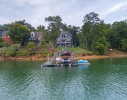 287  South Pointe Dr, Arley image