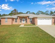 1736 Condor Dr, Cantonment image