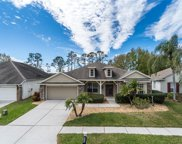 7647 Whispering Wind Drive, Land O' Lakes image