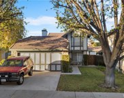 19747 Collins Road, Canyon Country image