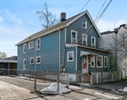 233 AUTUMN ST, Passaic City image