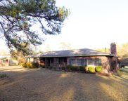264 Golf Course Road, Eastman image