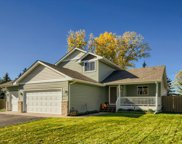 2201 Clearwater Creek Court, Lino Lakes image