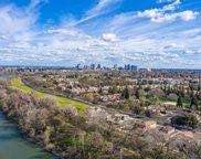 840  River Crest Drive, West Sacramento image