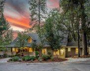 2465  Five Oak Drive, Meadow Vista image