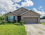 202 Tracy Circle, Haines City image