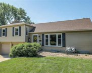 3619 W 79th Street, Prairie Village image