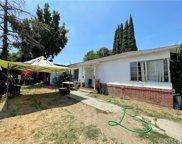 2321   N Santa Fe Avenue, Compton image