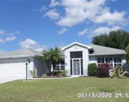 6042 Sailboat Avenue, Tavares image