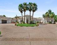 10510 E Sunnyside Drive, Scottsdale image
