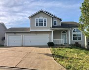 3107 Valley Oaks  Drive, Imperial image