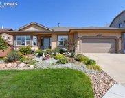 1360 Almagre Peak Drive, Colorado Springs image