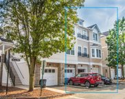 31 BARRISTER ST, Clifton City image