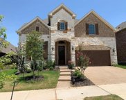 614 Pineview Drive, Euless image