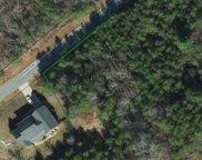 4343 River Run  Circle Unit #63, Hickory image