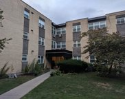 1728 West Farwell Avenue Unit 107, Chicago image
