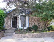 4017 Windhaven Lane, Dallas image