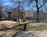 311 St. Andrews Dr., Mabank image