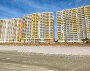 2801 S Ocean Blvd. Unit 834, North Myrtle Beach image