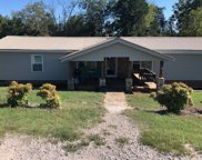 3821 Greenfield Bend Rd, Williamsport image