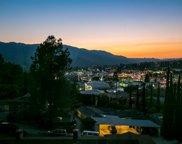 2313     Rosecrest     11, Glendale image
