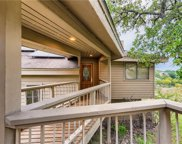509 Coventry Road, Spicewood image