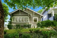 2916 3rd Ave N, Seattle image