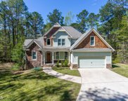 2560 White Rd, Conyers image